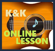 K&K ONLINE LESSON 画像01.png